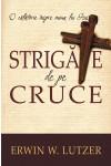 Strigăte de pe cruce