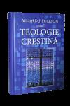 Teologie creștină