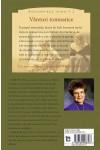 Vânturi tomnatice - vol. 2
