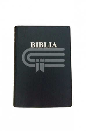 Biblia - ediție economică 043 CF
