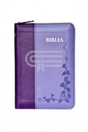 Biblia - format MIC - 046 PF - mov