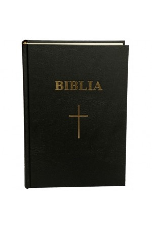 Biblia 088 CT - format XL