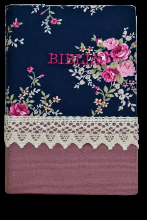 Biblia 052 handmade - model 16