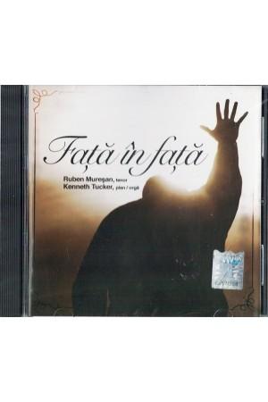 CD - Față în față
