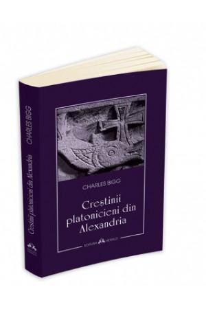Creștinii platonicieni din Alexandria