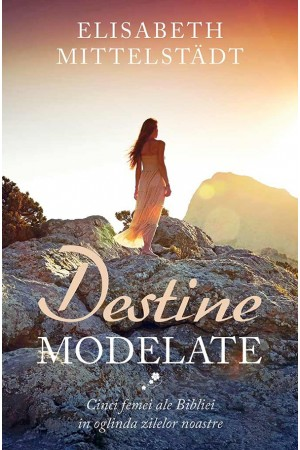 Destine modelate
