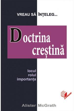 Doctrina creștină