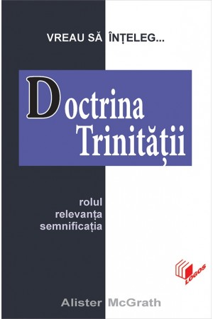 Doctrina Trinității