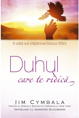 Duhul care te ridică