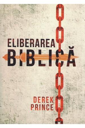 Eliberarea biblică