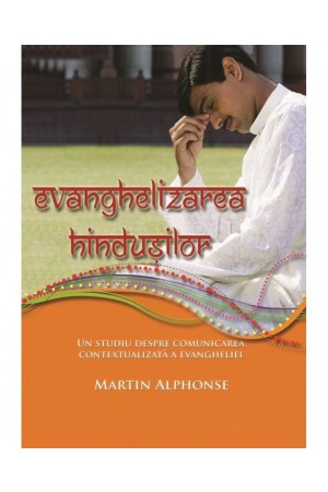 Evanghelizarea hindușilor