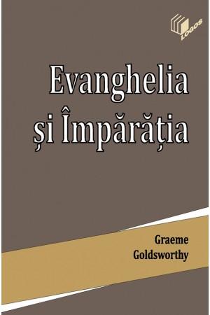 Evanghelia și Împărăția