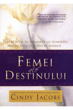Femei ale destinului