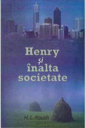 Henry și înalta societate