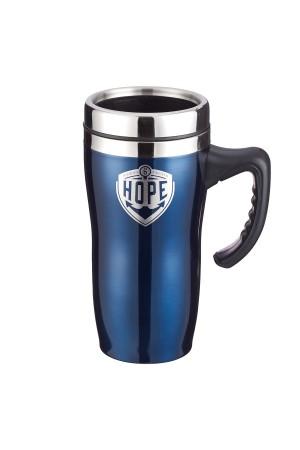 Cană termos din inox - Hope
