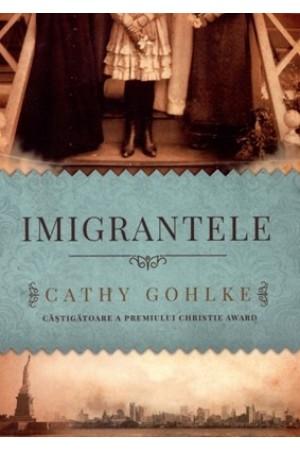 Imigrantele