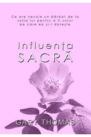 Influența sacră