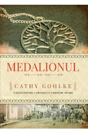 Medalionul