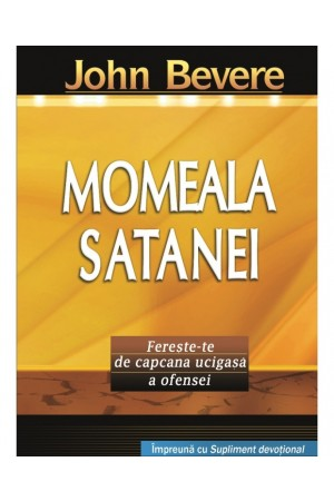 Momeala Satanei