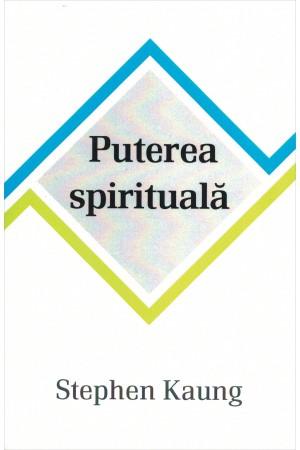 Puterea spirituală