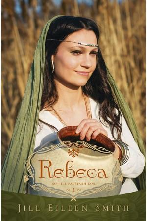 Rebeca - vol. 2
