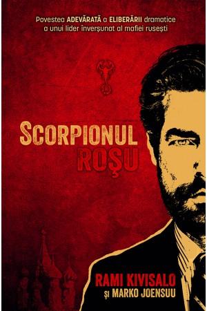 Scorpionul roşu