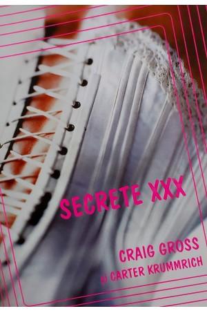 Secrete XXX