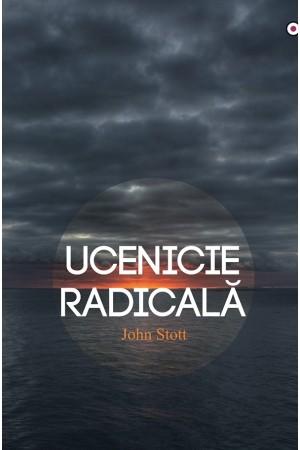 Ucenicie radicală