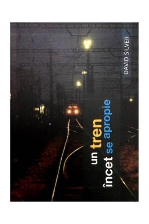 Un tren încet se apropie: Planul de răscumpărare al lui Dumnezeu pentru Israel și Biserică