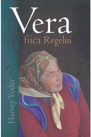 Vera, fiica Regelui