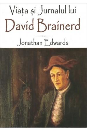 Viața și Jurnalul lui David Brainerd