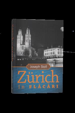 Zürich în flăcări