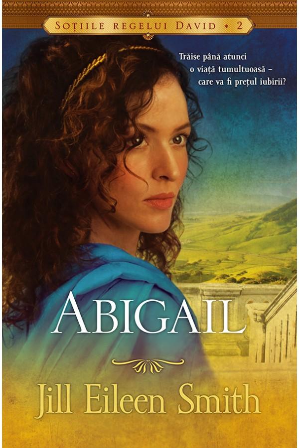 Abigail - vol. 2