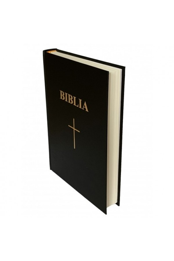 Biblia 088 CT - format XL