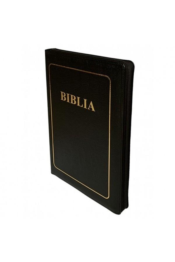 Biblia 088 ZTI - format XL