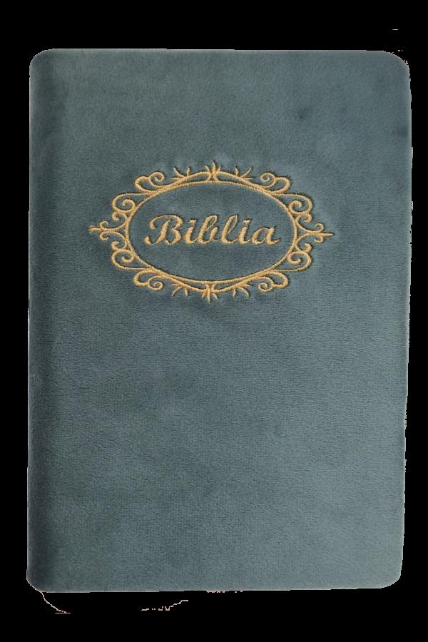 Biblia 052 handmade - model 24