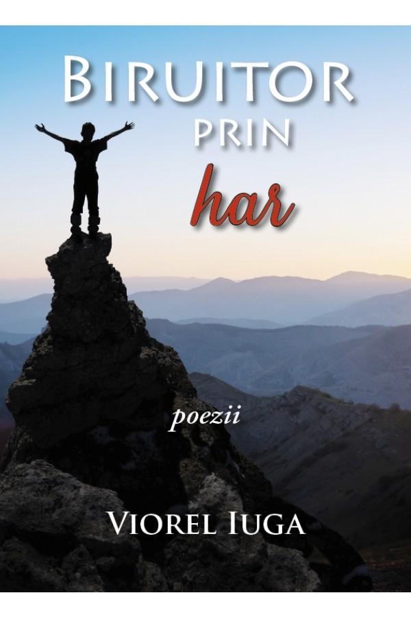 Biruitor prin har - poezii