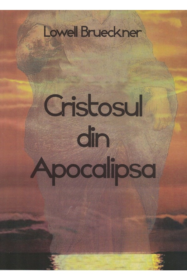 Cristosul din Apocalipsa