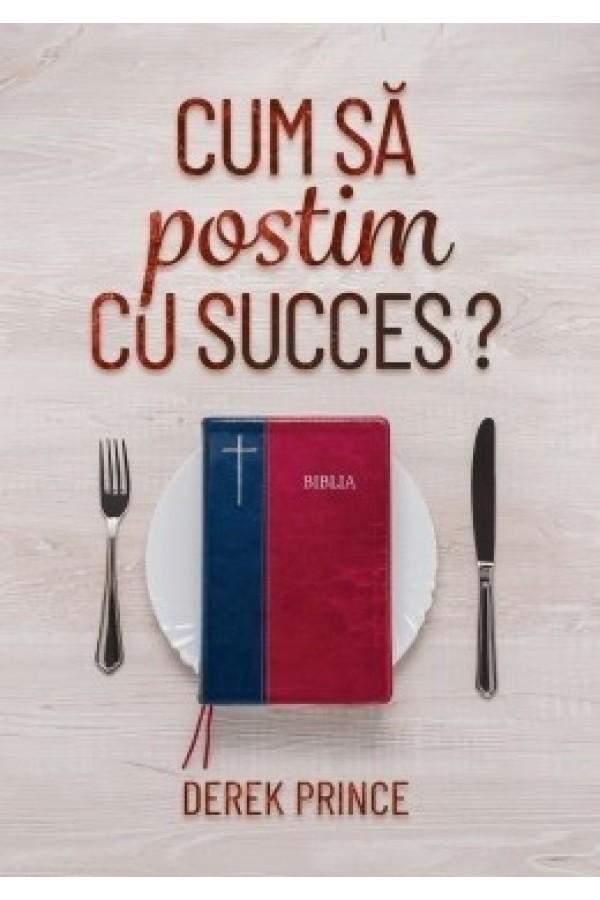 Cum să postim cu succes?