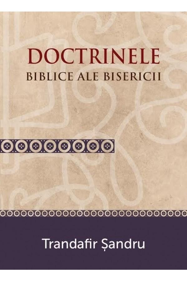 Doctrinele biblice ale Bisericii