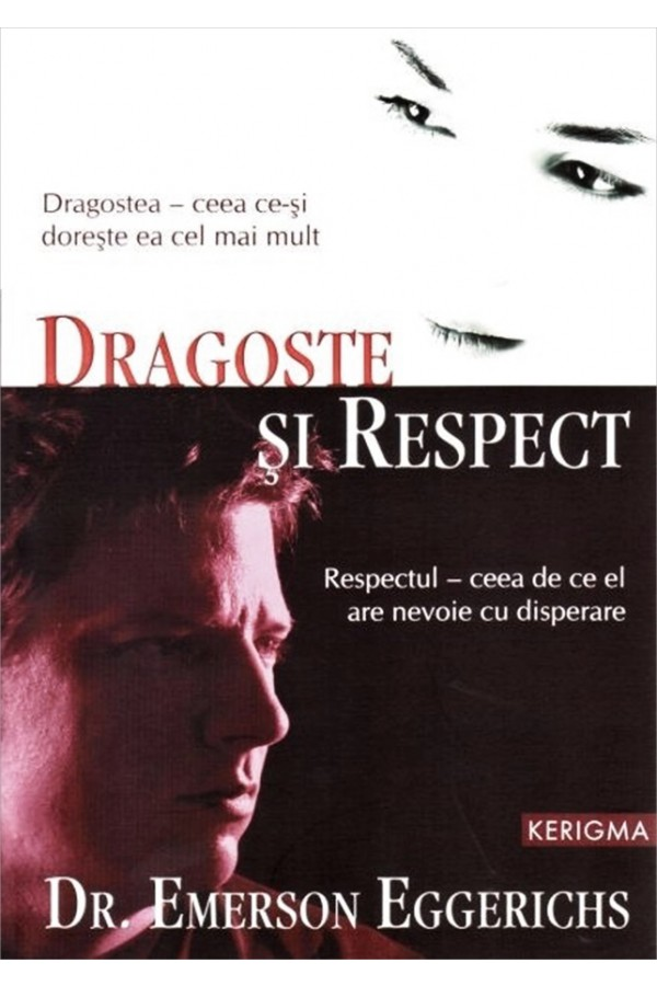 Dragoste și respect