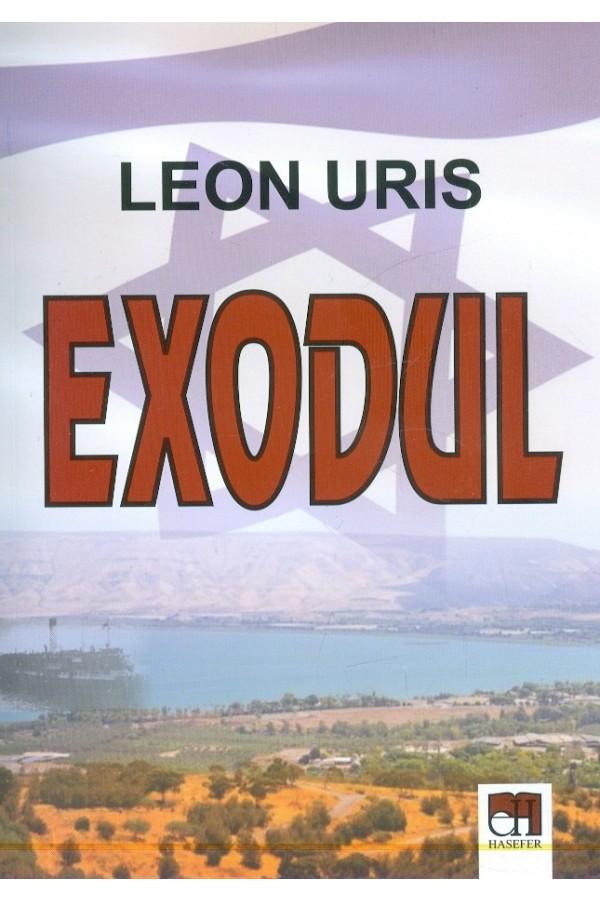 Exodul