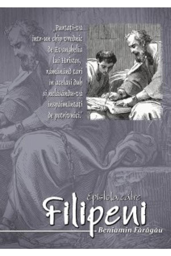 Epistola către filipeni