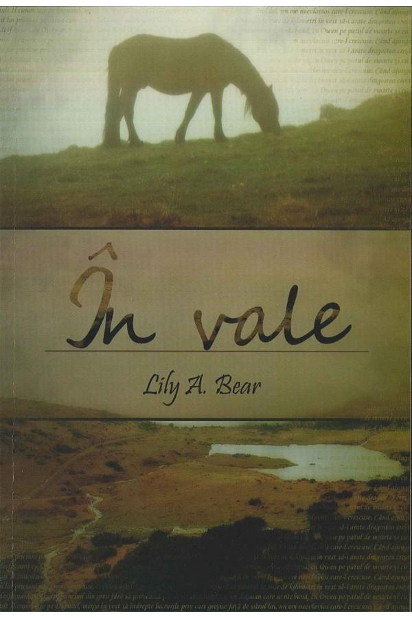 În vale - vol. 2