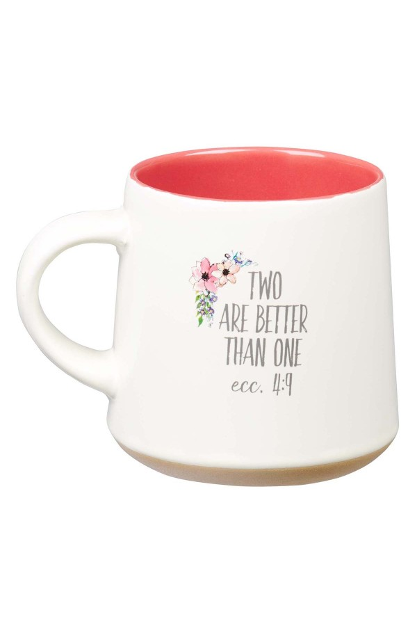 Cană ceramică -- I love that you're my sister