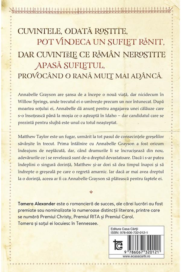 Păcate răscumpărate - vol. 2