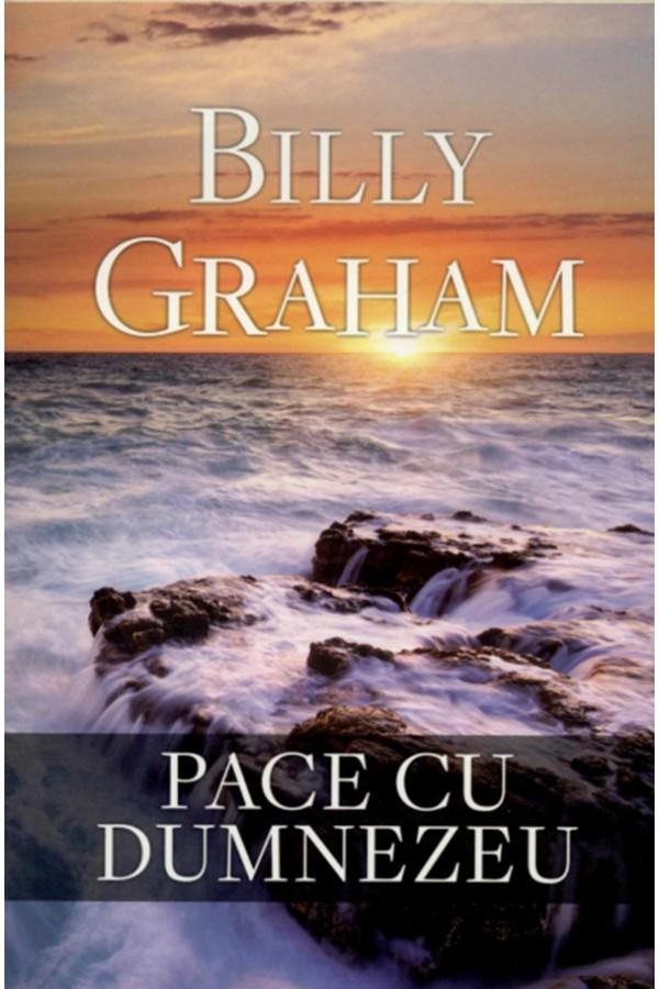 Pace cu Dumnezeu