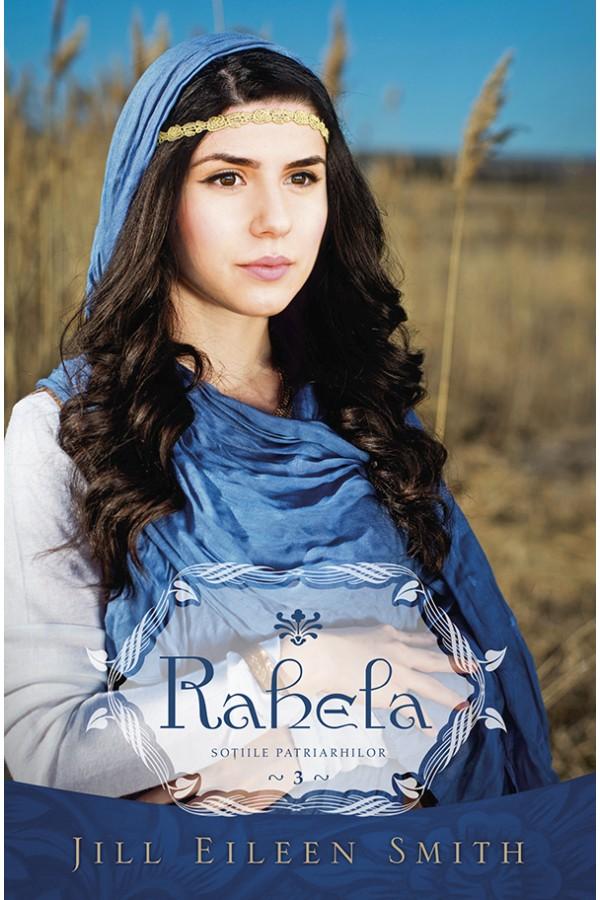 Rahela - vol. 3