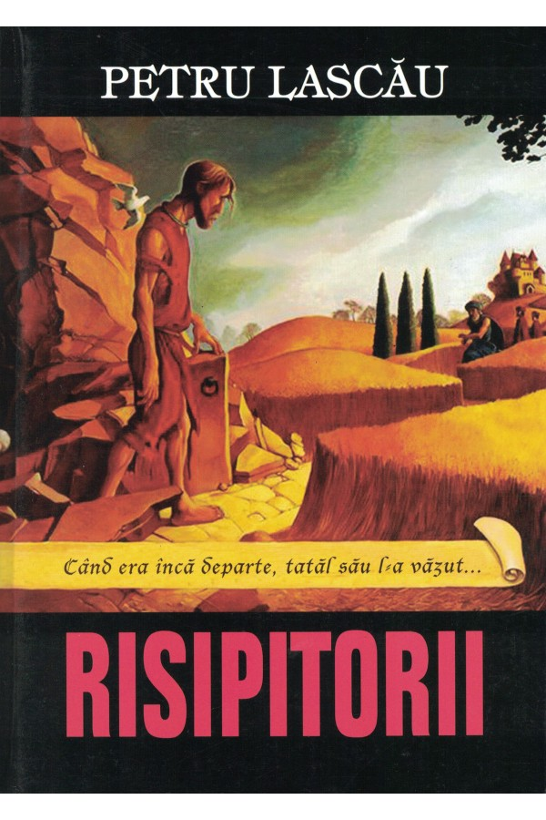 Risipitorii - OUTLET
