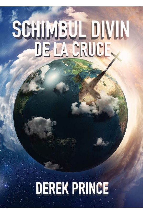 Schimbul divin de la cruce